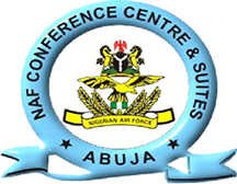 Nigerian Airforce Conference & Suites